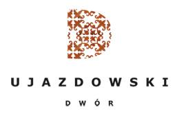Ujazdowski Dwór